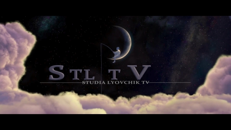S-L-TV - Dreamworks HtTYD -ORIGINAL INTRO