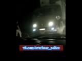 В Дагестане неизвестные напали на наряд ... погибшие (480p).mp4