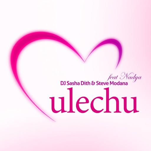 Sasha Dith альбом Ulechu