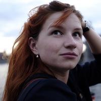 Галя Борисова