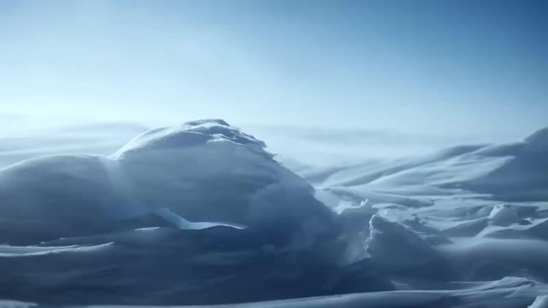 """Hyundai """"Shackletons Return""""- Main film short ver.mp4"""