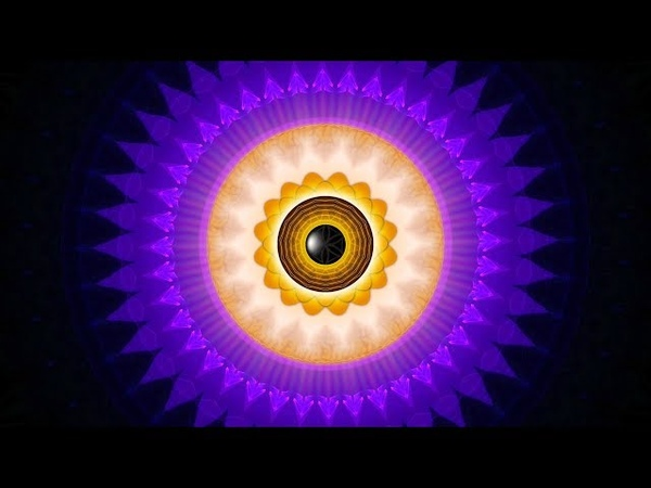 Instant Third Eye Stimulation III • Divine Haze Mix (Extremely Powerful!) » Freewka.com - Смотреть онлайн в хорощем качестве