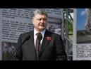 Порошенко увидел щупальца Москвы в выборах на Украине