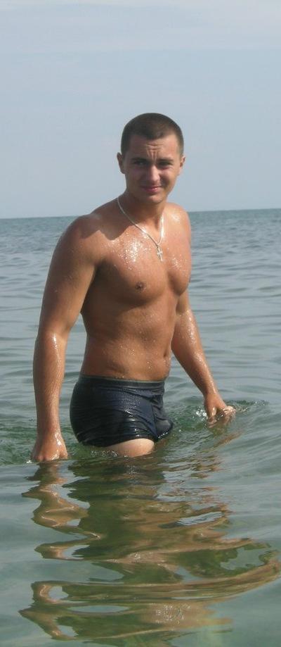 Олег Свитайло, 10 сентября , id17700099