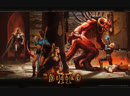 Diablo II: Lord of Destruction: Пятый акт финал.