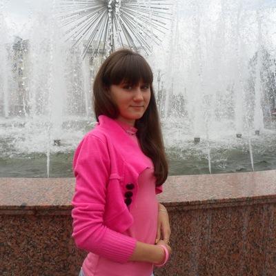 Виктория Моисеева, 16 декабря , Москва, id180577739