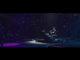 Panic! At The Disco Bohemian Rhapsody Live from the Death Of A Bachelor Tour