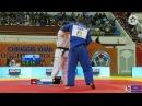 Judo 2013 Grand Prix Ulaanbaatar Wu CHN Musil CZE 81kg bronze
