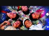 Ласковый май (2009) HD 1080p