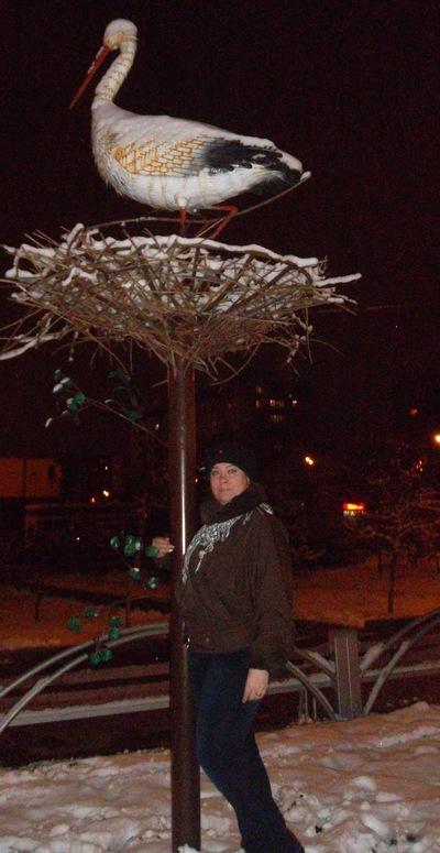 Людмила Таранова, 20 февраля 1971, Курган, id202877503