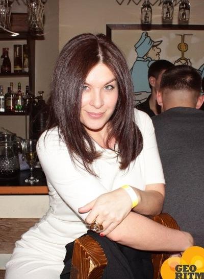 Natalia Kudelina, 4 января , Иркутск, id10621120