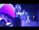 Letniy_Diskobar_Dj_Kriss_Latvia_Summer_Mash_Up_Mix.mp4
