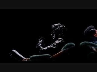 Gesaffelstein – Lost In Fire (feat. The Weeknd) (Teaser)