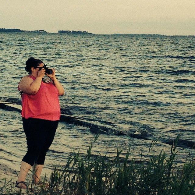 Толстая женщина, Толстые женщины, Фото толстых женщин