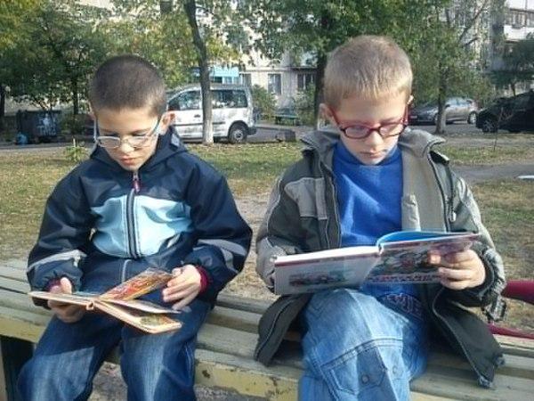 Курочка Ряба, Виктор Драгунский – Денискины рассказы