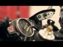 Two Brothers Racing - 2014 Yamaha R6 S1R