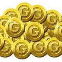 аватария золото фото