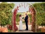 Свадьба Саша и Наташа