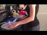 v-s.mobiDJ Lady Style - Mix 15032017.mp4