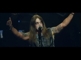 Satyricon Live at the Opera - Now, Diabolical