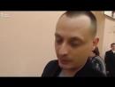 20 Стопка Путина Как в Барнауле нашли у Путина