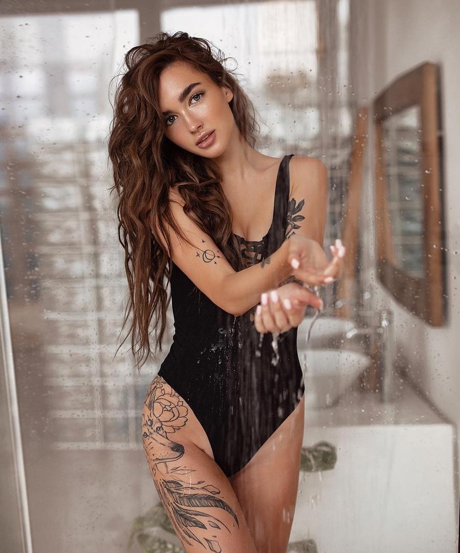 Wet porn star tory fantasticwomans com