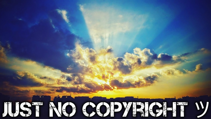 [No Copyright Music] Minerva - 2U [Electronic Music][Release 10 November 2018] Intense Without Words