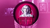 Sabrina Spellman you should see me in a crown