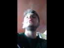 Илья Позняков - Live