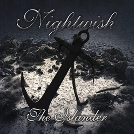 Nightwish альбом The Islander