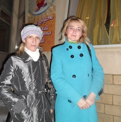 Ирина Хрупова, 9 февраля 1973, Сарапул, id204014015