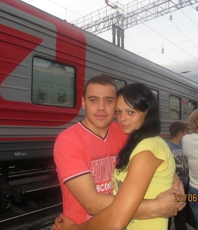 Оленька Новикова, 21 мая , Пенза, id84506562