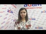 Лена Демидова. Песни нашей Победы!