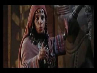 Пророк Юсуф (с.а.с.) перевод на Чеченском языке 1-вая серия