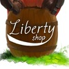 Liberty Shop