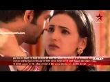 Arshi Vm- Galliyan (unplugged)