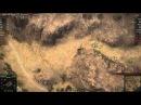 GWP (9 фрагов) - напарник