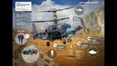 ✔ Убегали все но тут внезапно появился вертолет РФ американцы о подвиге летчиков РФ