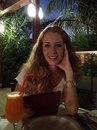 Ксения Афанасьева фото #7