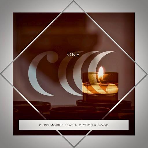 Chris Morris альбом One (feat. A. Diction & D-Voo)
