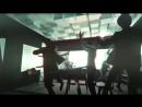 Legion - David Haller