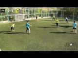 Триумф - Altair Athletic