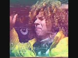 Тима Белорусских - отрывок нового трека [Cloud Music]