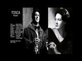 Tosca - Pl