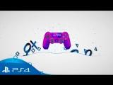 AFP 2018   Итоговое видео   PS4