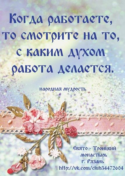 http://cs309626.userapi.com/v309626664/36e2/x7rmuggM8-E.jpg