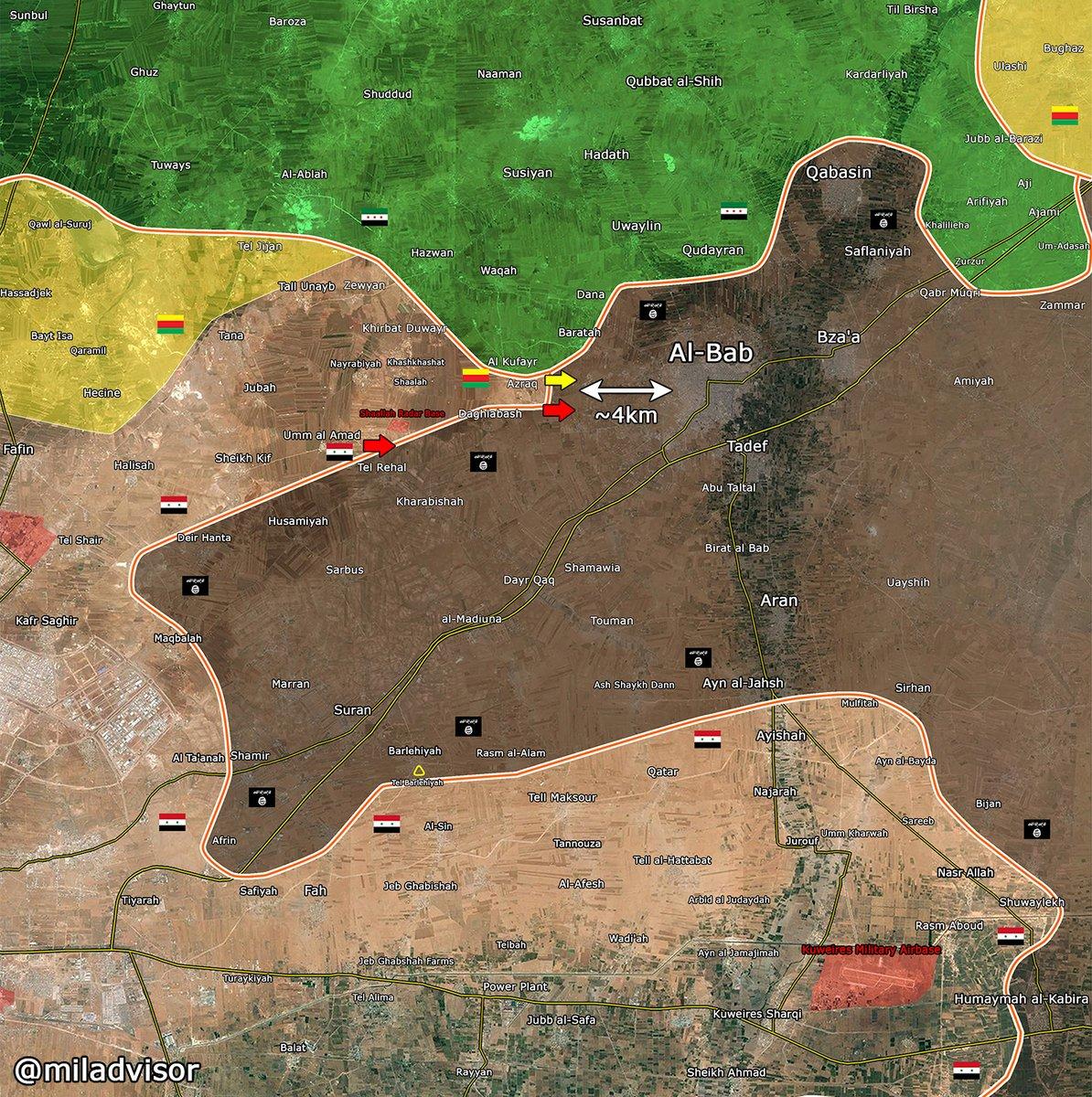[BIZTPOL] Szíria és Irak - 1. - Page 38 Kd0zR0PI4IA
