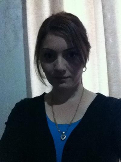 Макнуна Ахророва, 17 сентября , Львов, id229178890