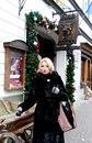 Фото Инны Гельцер №3