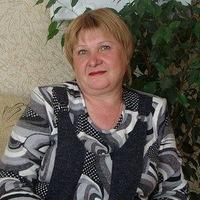 Елена Ерашова, 6 апреля 1976, Минусинск, id204581347